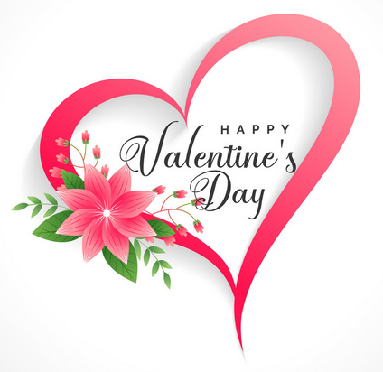 500 Valentine S Day Romantic Quotes Sms Messages And Texts