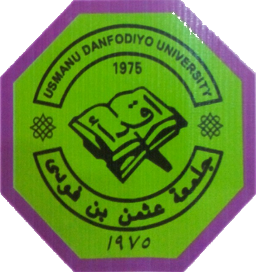 courses offered in udusok