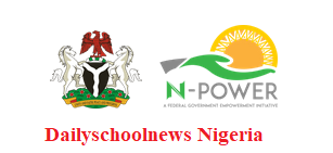 NPower 2019 Recruitment - NPower Online Registration Requirements
