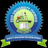 Edo University Iyamho scholarship
