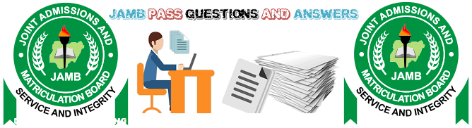 jamb physics past questions and answers