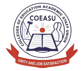 colleges of education academic staff union