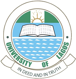 unilag revised academic calendar for 2019 2020