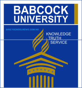 babcock university post utme registration